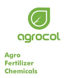Agrocol
